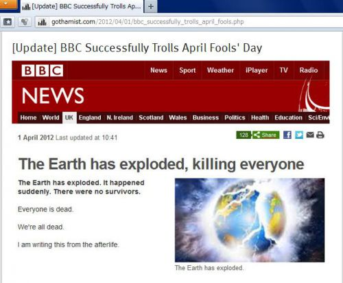 http://gothamist.com/2012/04/01/bbc_successfully_trolls_april_fools.php より